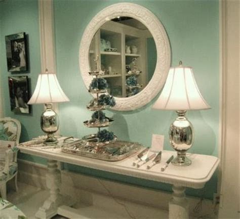 tiffany blue home decor tiffany blue room ideas