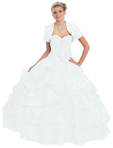 princess inspired wedding dresses disney inspired princess prom dresses cinderella style