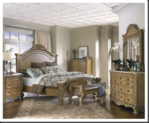 ashley south shore bedroom set patio furniture offers sofa set south shore panel bedroom