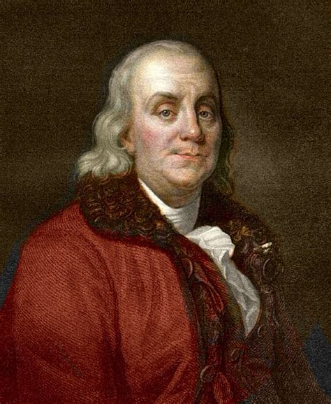 biography facts about benjamin franklin benjamin franklin the politician biography facts and quotes