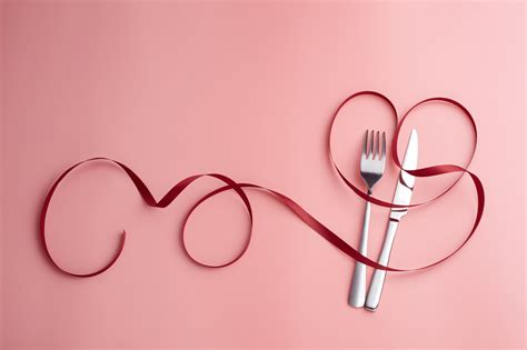 valentines day reservations for restaurants weekend in february represents