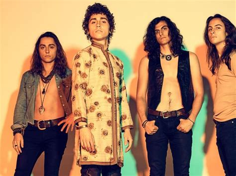 greta van fleet whole lotta love greta van fleet contro haters quot non siamo salvatori del