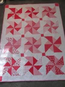 best 25 pinwheel quilt ideas on pinwheel