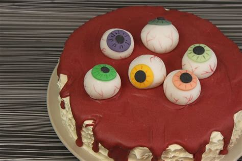helloween kuchen kuchen zum selber machen geburtstagstorte