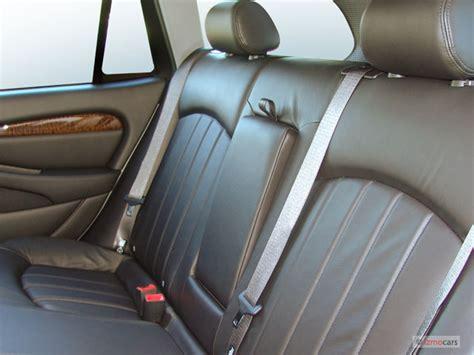 removing seat 2005 jaguar x type service manual removing seat 2005 jaguar x type service manual 2005 jaguar s type seat