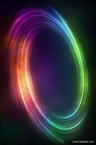 live wallpaper for pc galaxy colorful live galaxy wallpaper simple white classic motive