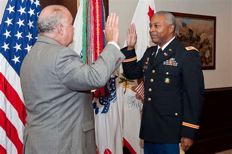 michelle daniels anthony walker jr army identifies nearly 700 officers slated for command at