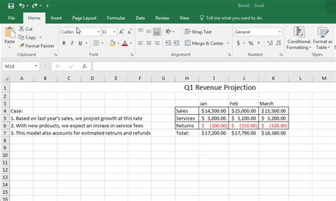 How To Learn Excel Spreadsheets by Excel Essentials Running Spell Check In Excel Learn
