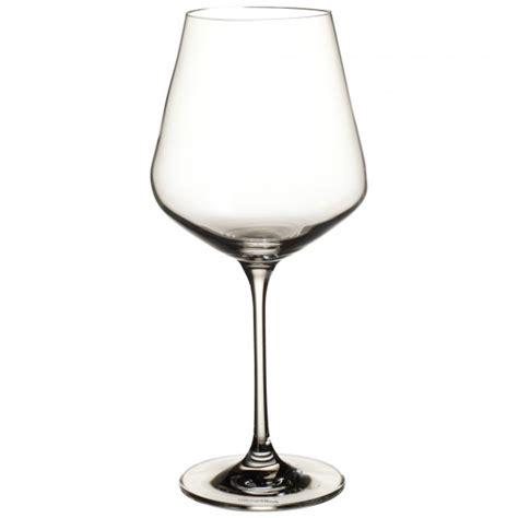 bicchieri villeroy boch villeroy boch vin 216 lglass og utstyr produkter