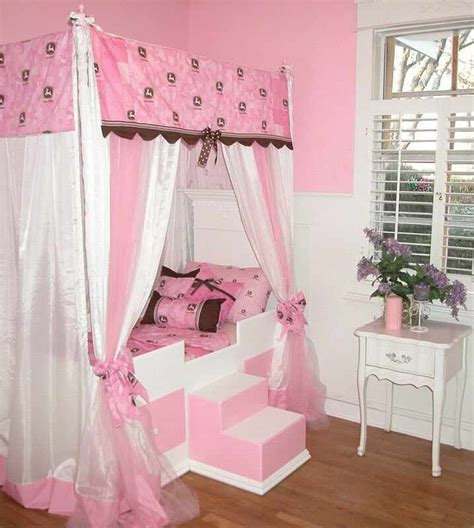 Pottery Barn Wall Murals 12 best images about girls beds on pinterest two girls