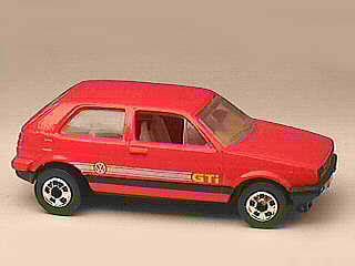 Wheels Pontiac Fiero 2m4 1996 Hotwheels collector 0101 0150 wheels