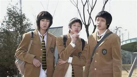 exo next door asianwiki park chan yeol 박찬열 wiki k drama amino