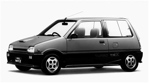 pin index daihatsu mira specs 1994 pictures on