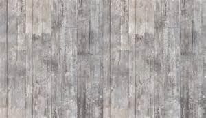 le betonoptik piet boon tapete betonoptik concrete2 grau 9 meter