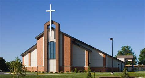 find mormon church