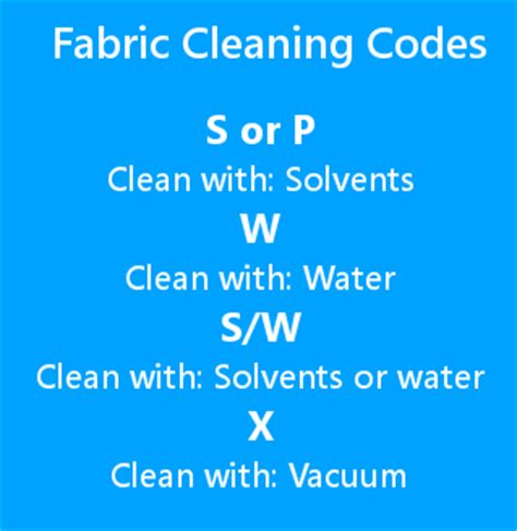 upholstery cleaning codes the right fabric for you rose city upholstery