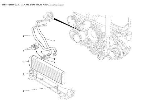 small engine repair manuals free download 1989 maserati karif instrument cluster service manual 2007 maserati quattroporte timing chain repair manual 1996 toyota previa