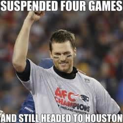 Superbowl Meme - new england patriots super bowl li all the memes you need