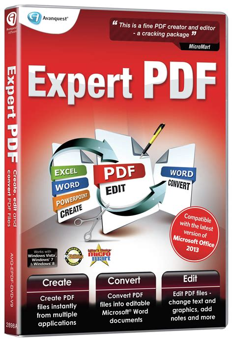design expert software price avanquest expert pdf v 9 design software
