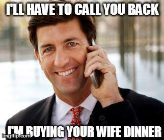 Rich Guy Meme - arrogant rich man latest memes imgflip