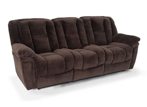 bobs couch bob furniture sofa smalltowndjs com