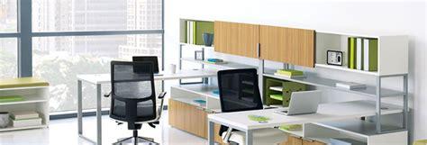 office furniture bellevue bellevue office furniture gallery seattle smart office