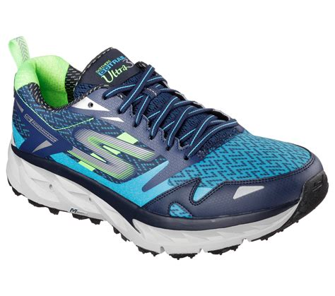 skechers shoes buy skechers skechers gotrail ultra 3 skechers performance
