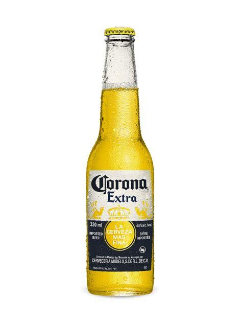 corona light beer alcohol content corona donkirbyphotography