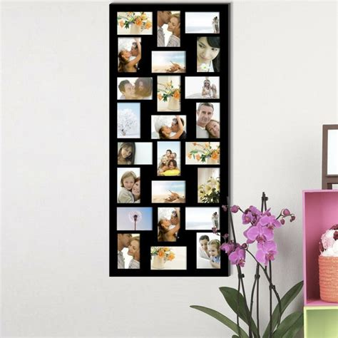 home interior picture frames interior decoration collage picture frames for home ideas