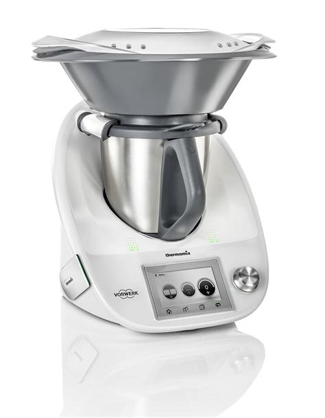 What S Included thermomix price uk and what s included when you buy