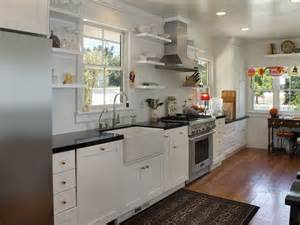 one wall kitchen layout ideas 25 gorgeous one wall kitchen designs layout ideas designing idea