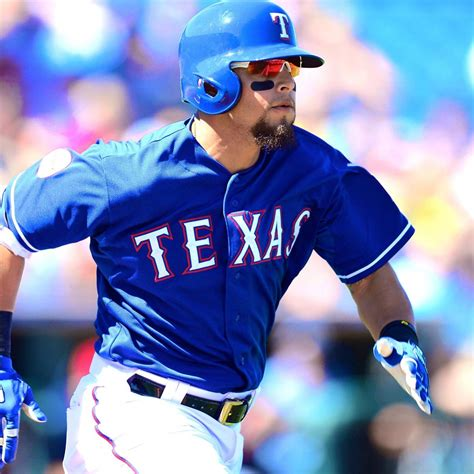 Baseball 2015 Sleepers by Baseball 2015 Sleepers 20 Last Minute Names To