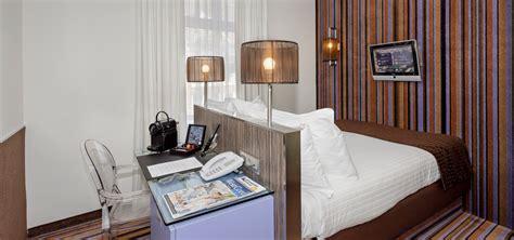 room amsterdam city centre hotel amsterdam westcord hotels