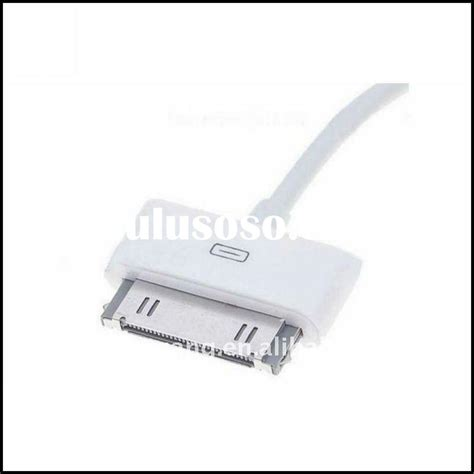 Apple Dock Connector To Usb Cable ipod dock connector to usb cable ipod dock connector to