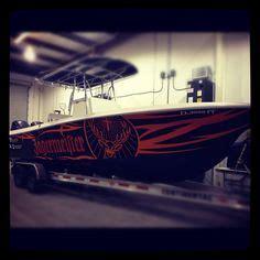 1000 images about boat wraps on pinterest boat wraps - Boat Vinyl Wrap Darwin