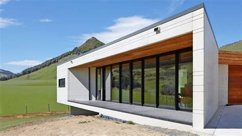 Home New Zealand Architecture Design And Interiors Grand Designs New Zealand All 4