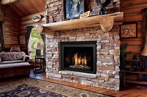 installazione camino a legna termocamini a legna caminetto come funzionano i