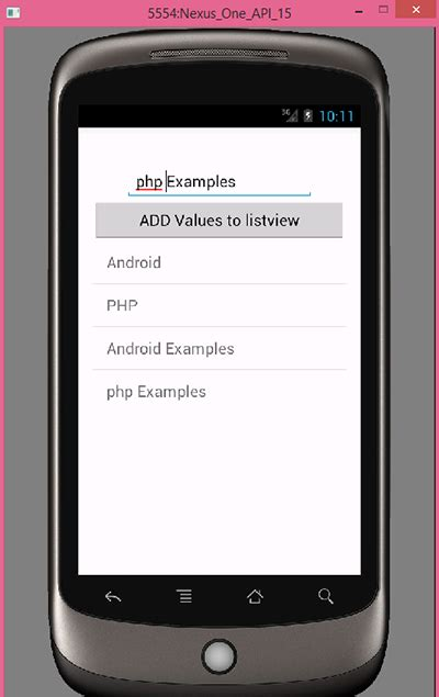 android button layout width programmatically add item in listview in android programmatically using