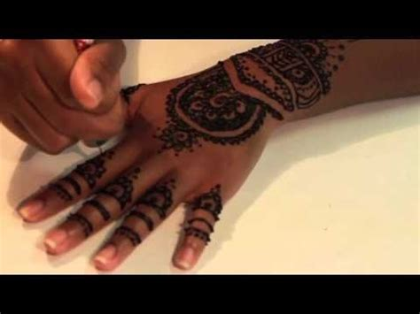 henna tattoo on dark skin 203 best images about hair makeup tattoos on