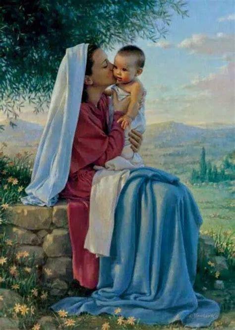 imagenes virgen maria y el niño jesus 174 colecci 243 n de gifs 174 im 193 genes de la virgen mar 205 a y el