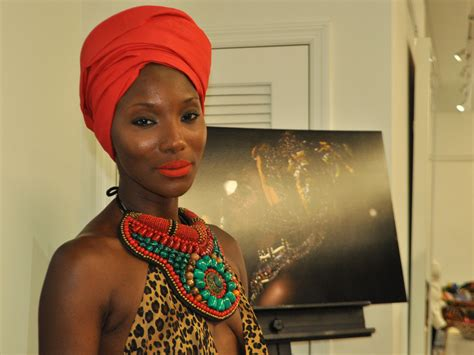 african inspired headwraps evoke pride rooted in history image of african woman with headwrap male models picture
