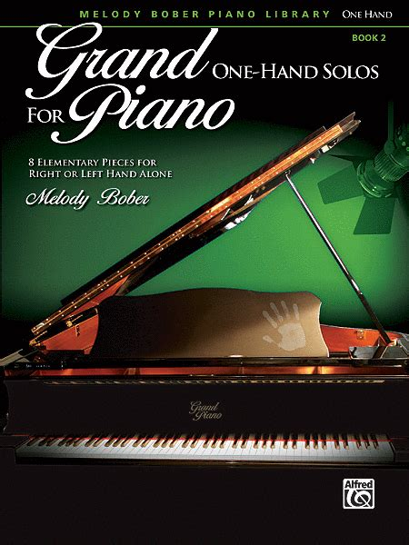 adaptive strategies for small handed pianists books grand one solos for piano book 2