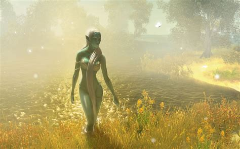 river of time drakensang the river of time wingamestore com