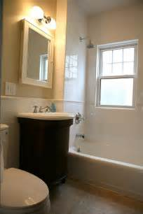 Remodeling A Small Bathroom by Small Bathroom Remodeling Tips