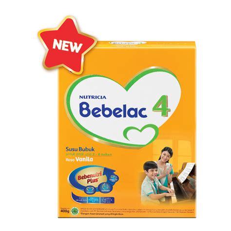 Promo Bebelac 3 harga item bebelac
