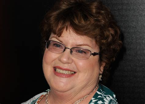charlaine harris charlaine harris on day shift true blood exclusive