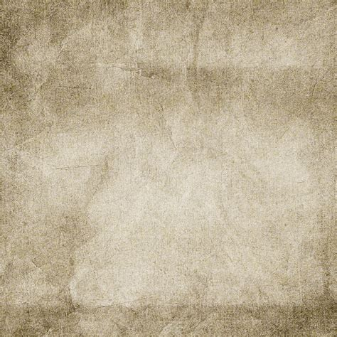 silver pattern overlay photoshop tutorial create a gold or silver foil texture in