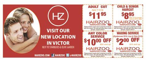 holiday hair coupons 7 99 pin it like image