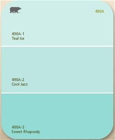 behr paint color cool jazz the 175 best images about co on