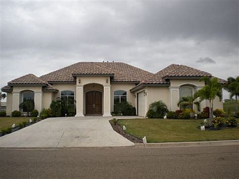 1318 tierra santa drive weslaco tx 78596 foreclosed home